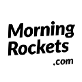 Go to the profile of Morning Rockets.com