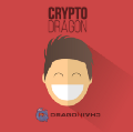 Go to the profile of Crypto Dragon