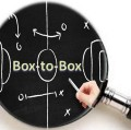 Go to the profile of Box to Box