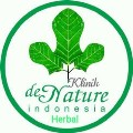 Go to the profile of Klinik Herbal De Nature