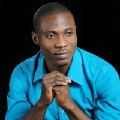 Go to the profile of Atilola Oyediji Joshua
