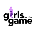 Go to the profile of Girls in the Game