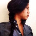 Go to the profile of Dorothy Huynh