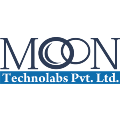 Go to the profile of Moon Technolabs Pvt Ltd