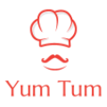 Go to the profile of Yum Tum