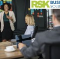 RSK Business Solutions
