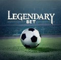 Go to the profile of Legendary Bet