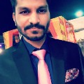 Go to the profile of Anuj Agarwal