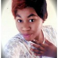 Go to the profile of Awanto Margaret