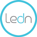 Go to the profile of Ledn