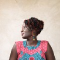 Go to the profile of Judith Mwalo