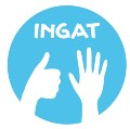 Go to the profile of Ingat65