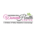 Go to the profile of Southern Utah Women's Hea