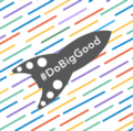 Go to the profile of Do Big Good