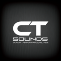 Go to the profile of CT Sounds