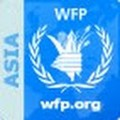 Go to the profile of WFP Asia & Pacific