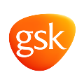 Go to the profile of GSK Innovation