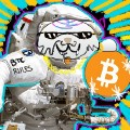 Go to the profile of [UASF]bagged