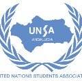 Go to the profile of UNSA Andalucía