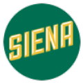 Go to the profile of Siena College
