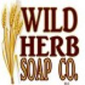 Go to the profile of wildherbsoap