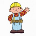 Go to the profile of Bob the Builder