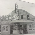Remembering the Roxy