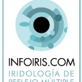 Go to the profile of infoiris