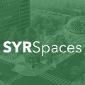 Go to the profile of SyracuseSpaces