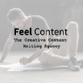 Go to the profile of Feel Content