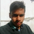 Go to the profile of Yashu Mittal