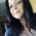 Go to the profile of Lori Hettler