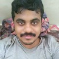 Go to the profile of Vijai Kumar Suriyababu