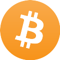 Go to the profile of bitcoin, ICO, Airdrop