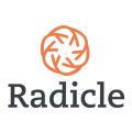 Go to Radicle