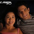 Go to Jane the Virgin Season 5 Episode 19 — Official The CW