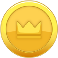 Go to the profile of Crypto Thrones