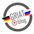 Go to the profile of GRIAT Blog