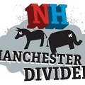 MANCHESTER DIVIDED