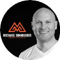 Go to the profile of Michael Sinnhuber