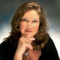 Go to the profile of Jennie Francis Hypnotherapy