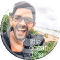 Go to the profile of Little Ocean Drop