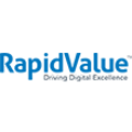 Go to the profile of RapidValue Solutions