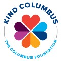 Go to Kind Columbus