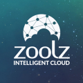 Go to the profile of Zoolz Cloud