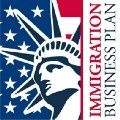 Go to the profile of Immigrationbusinessplan
