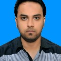 Go to the profile of Fawad Sheikh
