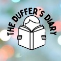 Go to the profile of The Duffer's Diary