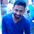 Go to the profile of Victor K Varghese