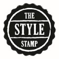 Go to the profile of The Style Stamp